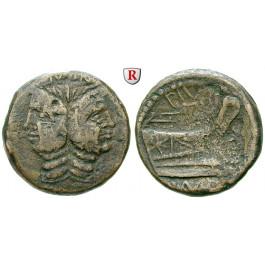 45 v. Chr. – Wikipedia