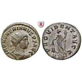 Römische Kaiserzeit, Numerianus, Antoninian 283-284, vz