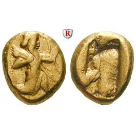 Persien - Achaemeniden, Dareike 5. Jh. v.Chr., ss+