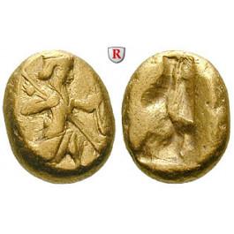 Persien - Achaemeniden, Dareike 5. Jh. v.Chr., ss-vz
