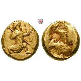 Persien - Achaemeniden, Dareike 5. Jh. v.Chr., vz+