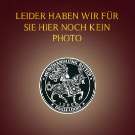 Römische Kaiserzeit, Severus Alexander, Sesterz 222-231, f.vz