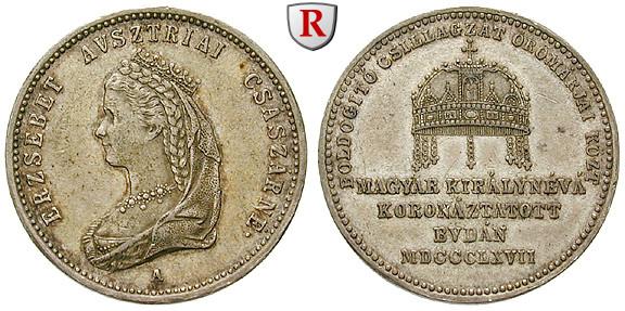 österreich Kaiserreich Elisabeth Von österreich Ungarn Gattin