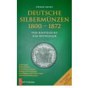 Literatur, Deutsche Münzen, Kahnt, Helmut, Kahnt, Taler 1800-1872