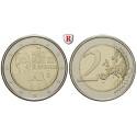 Slowenien, 2 Euro 2011, bfr.