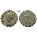 Römische Kaiserzeit, Aurelianus, Denar, ss+