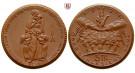 Städtenotgeld Deutschland, Oberschlesien, 5 Mark 1920-1921, vz-st
