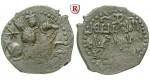 Seldschuken von Rum, Rukn al-Din Sulayman, Fals 1196-1204, s-ss