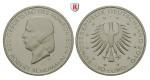 Bundesrepublik Deutschland, 10 Euro 2010, Robert Schumann, J, PP