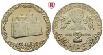 Bulgarien, Republik, 2 Leva 1981, PP