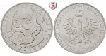 Bundesrepublik Deutschland, 5 DM 1968, Pettenkofer, D, PP, J. 398