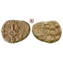 Byzantium, Lead seals, Lead seal 8.-9. cent., good fair