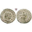 Roman Imperial Coins, Philippus I, Antoninianus 247, nearly FDC
