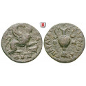 Ionien, Chios, Bronze 478-431 v.Chr., ss