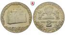 Bulgarien, Republik, 2 Leva 1981, PP