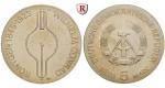 DDR, 5 Mark 1970, Röntgen, st, J. 1530