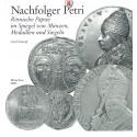 Literatur, Moderne Numismatik, Stumpf, Gerd