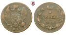 Russland, Alexander I., Denga 1813, ss