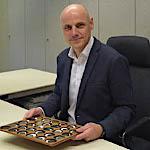 Jürgen Kühnen - Münzen Sachverständiger