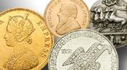 Münzhandlung Ritter Die Ganze Welt Der Münzen