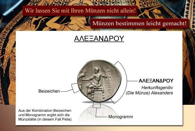 Die Klassiker Der Griechischen Antike Griechische Sammlungen