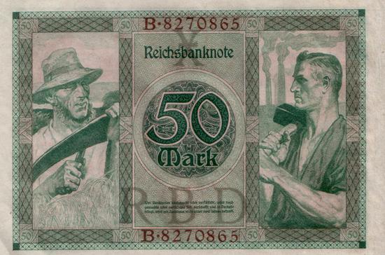 1920 - 07 - Juli - Sehnsucht nach einem Arbeiter- und Bauernstaat?