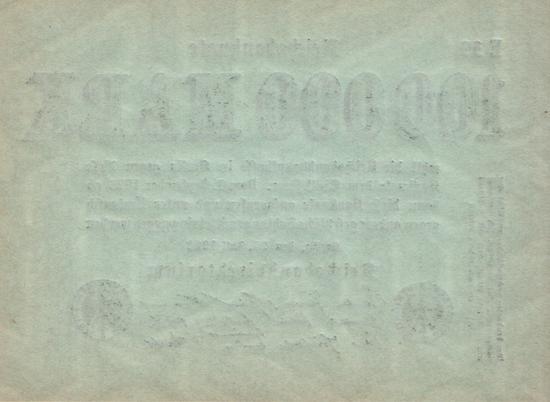 1925 - 07 - Juli - Farbiges Papier