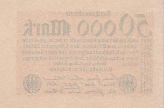 1923 - 08 - August - Verschnitt