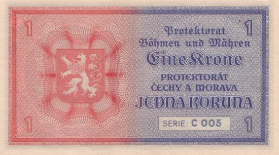 1940 - 08 - August - Erzwungene Zweisprachigkeit