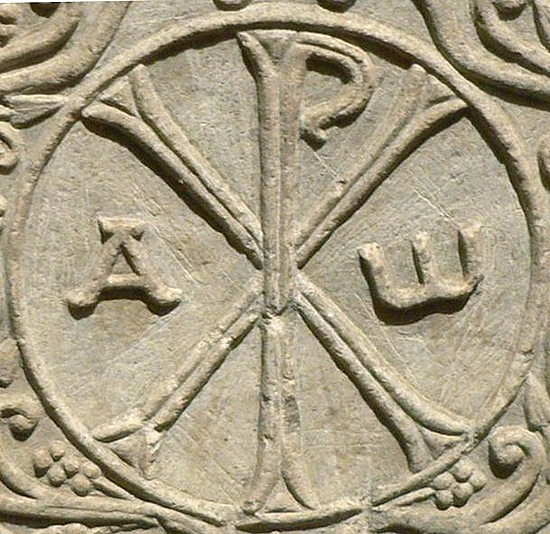 Christogramm