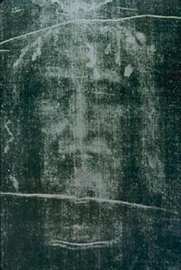 Solidi Kaiser Justinians II. - Die erste Christusdarstellung auf einer Münze