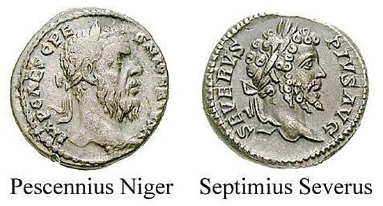 Clodius Albinus