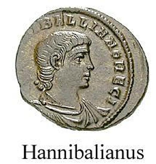 Delmatius