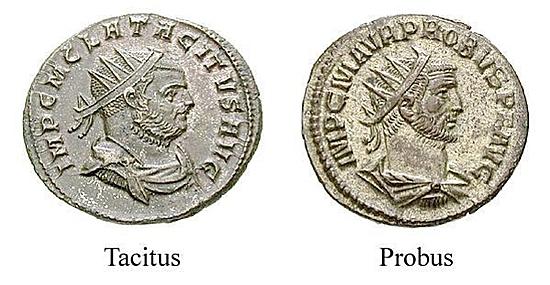 Florianus