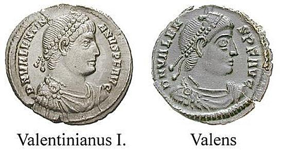 Gratianus