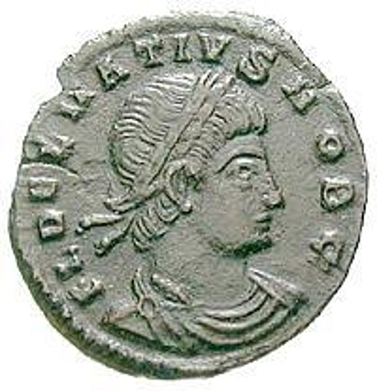Hannibalianus