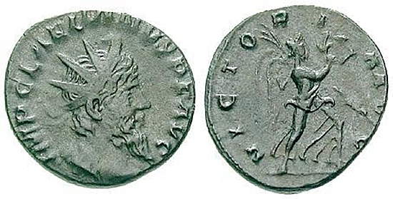 Laelianus