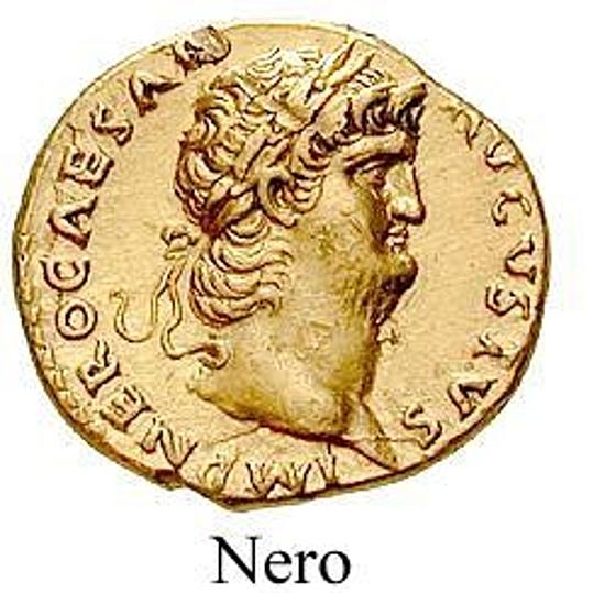 Nerva
