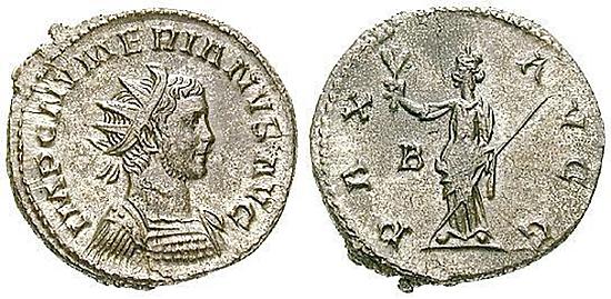 Numerianus
