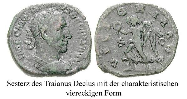 Traianus Decius